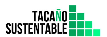 Tacaño Sustentable